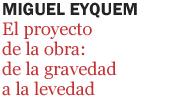 Miguel-Eyquem-Titulo