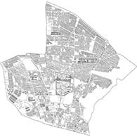 Lugares Comunes. Recoleta – Independencia: Introducción