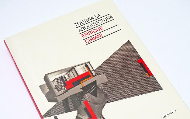 Todavia-la-Arquitectura-01