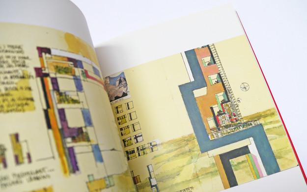 Todavia-la-Arquitectura-03