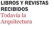 Todavia-la-Arquitectura-Titulo