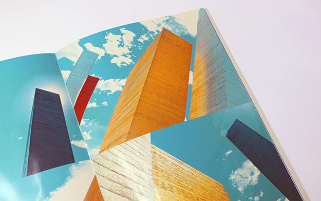 Todavia-la-Arquitectura-04