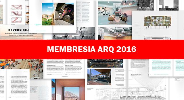 Membresia-ARQ-2016-PORTADA