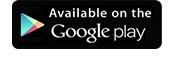 ARQ-Google