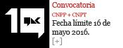 CNPP+CNPT