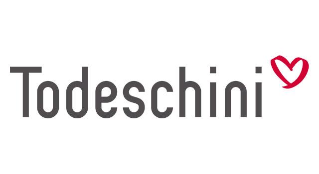 01-todeschini