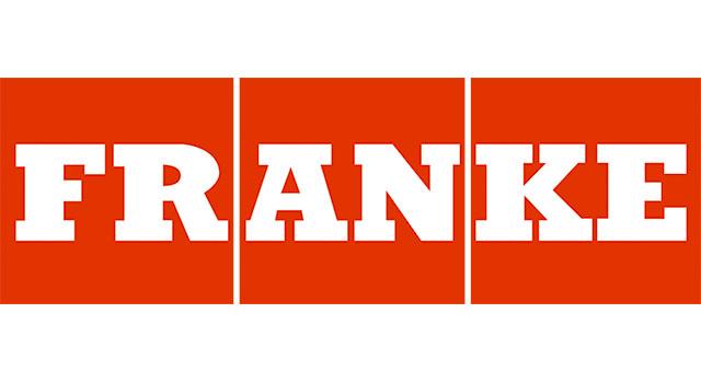 03-Franke