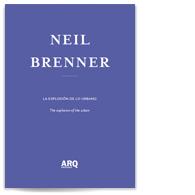 Neil Brenner | La explosión de la urbano