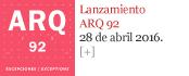 ARQ 92