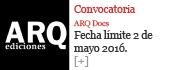 ARQ Docs