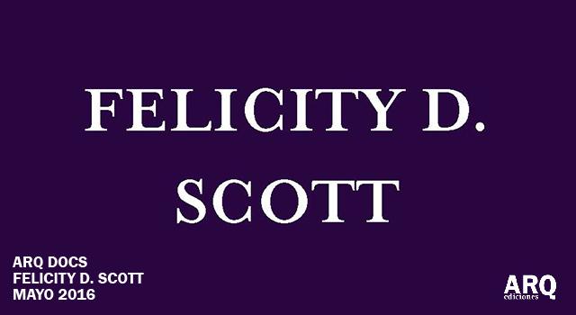03-felicity-d-scott