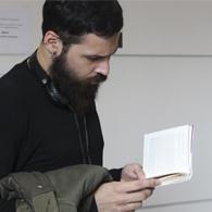 """Comentario de libros. ARQ Docs: La """"Otredad"""" en De Re Aedificatoria / ¡Es el punto de vista, estúpido!"""