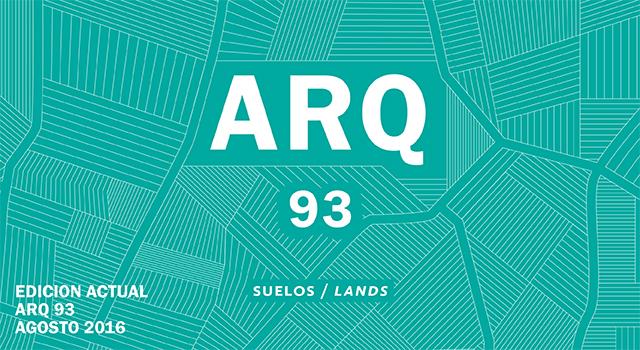 ARQ 93