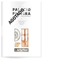 Concurso Palacio Pereira | Historia de una Recuperación Patrimonial