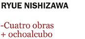 Titulo-Nishizawa
