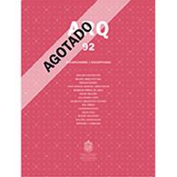 ARQ 92 | Excepciones