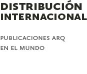 distribucion-internacional-titulo