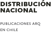 distribucion-nacional-titulo