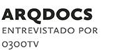 PVAEP0300TV-Titulo