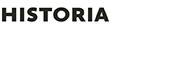 Acerca-de-Ediciones-ARQ-Titulo