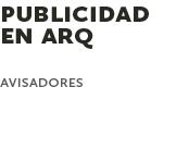 Publicidad-en-ARQ-Titulo
