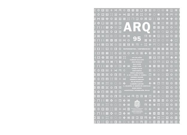 ARQ-92-01