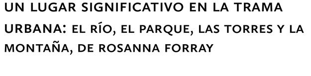 Boano 1