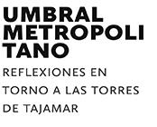 Umbral Metro