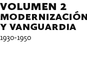 arquitectura en el chile del siglo xx