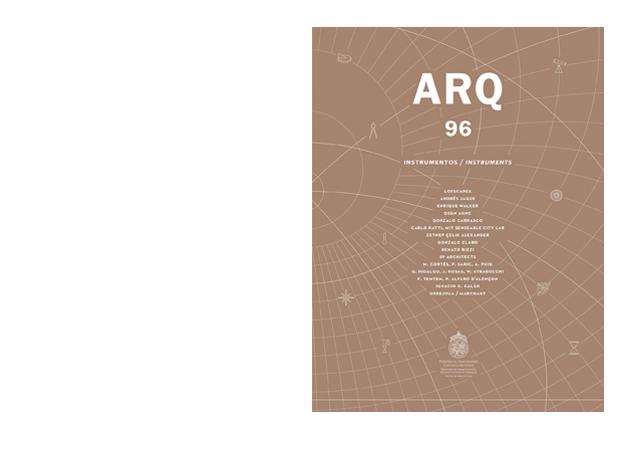 ARQ-96-01
