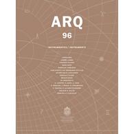 ARQ 96 | Instrumentos