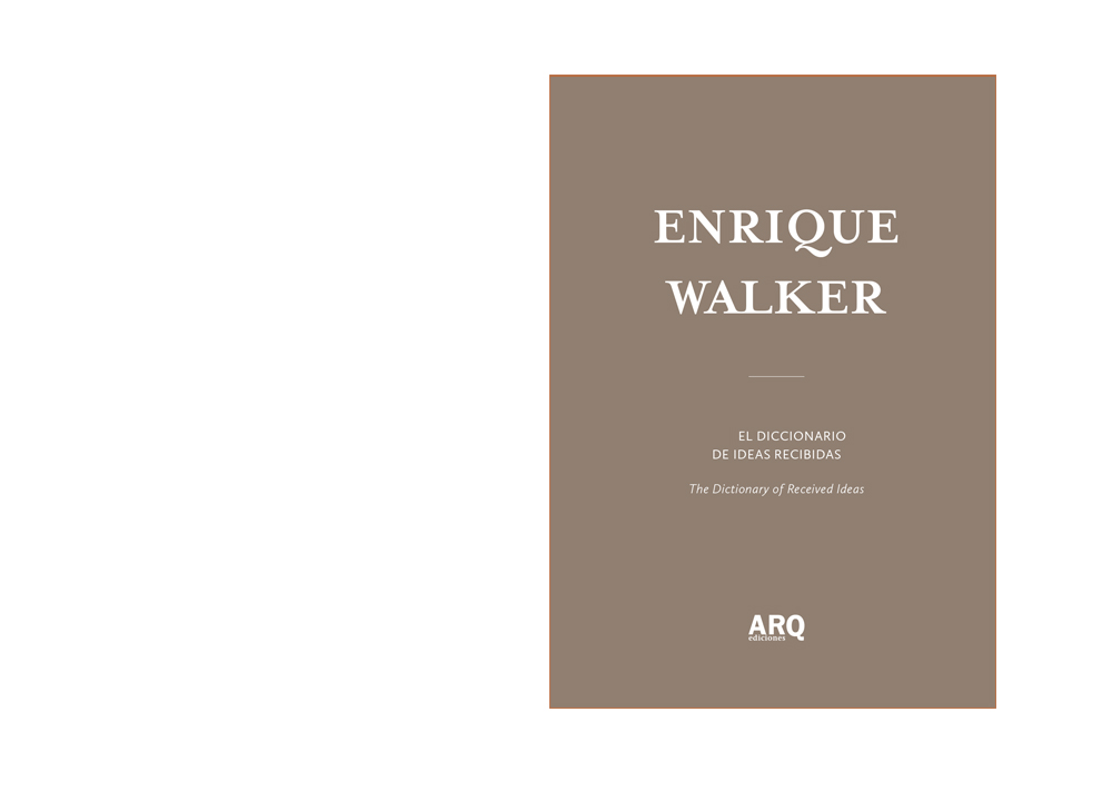 Walker-0