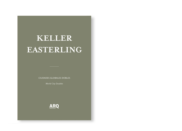 Esterling-0