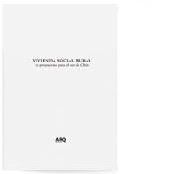 Vivienda Social Rural