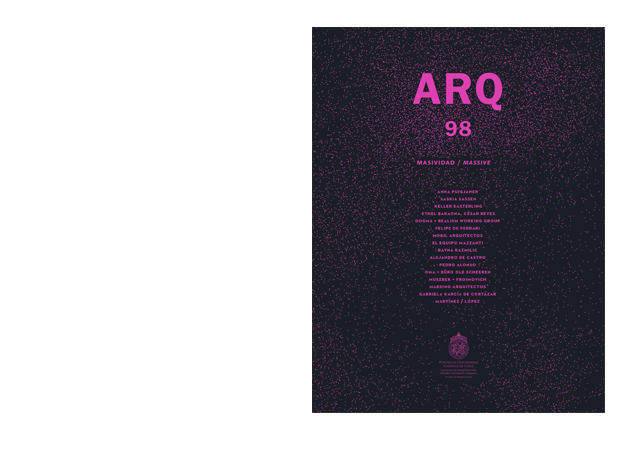 ARQ-97-01