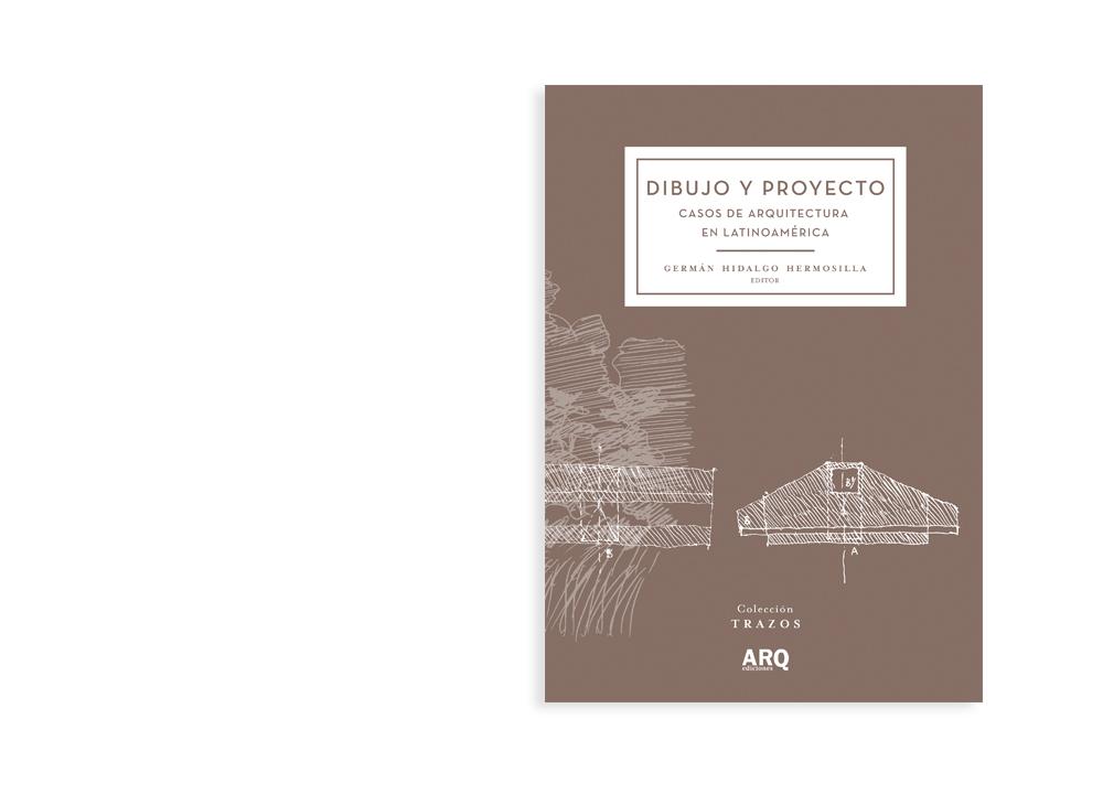 Dibujo y Proyecto 0