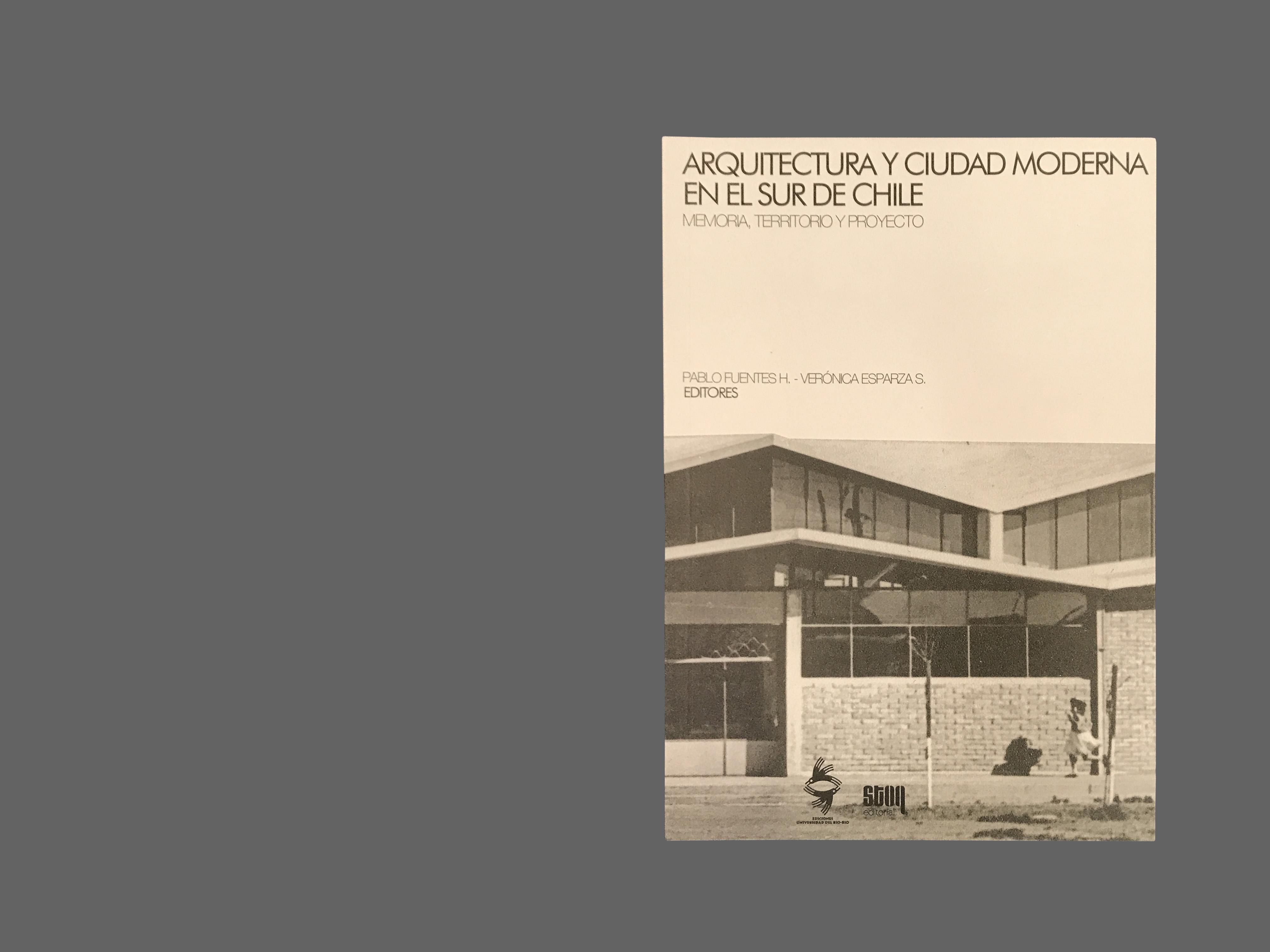 Ciudad-Moderna-en-el-Sur-de-Chile-01