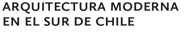 JCiudad-Moderna-titulo
