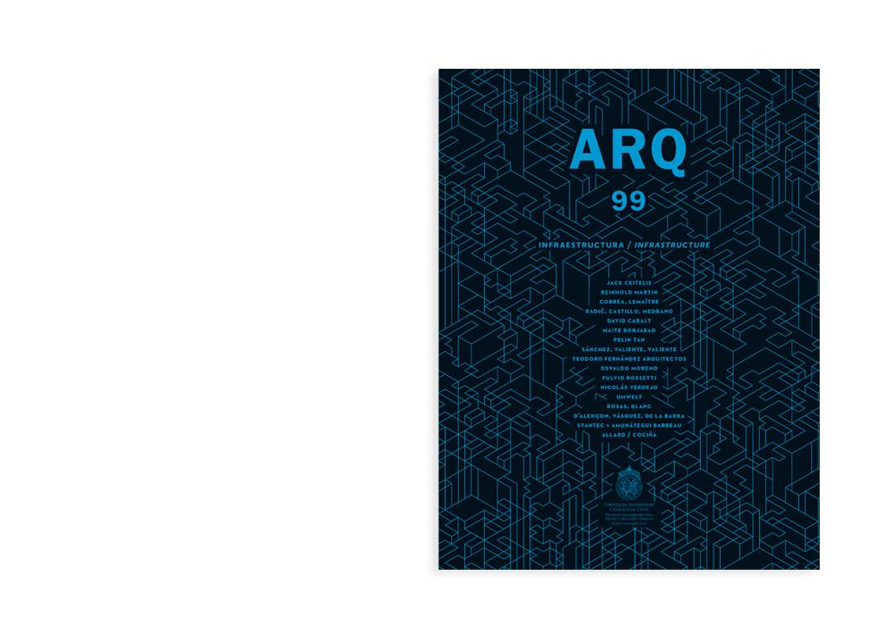 ARQ-99-01