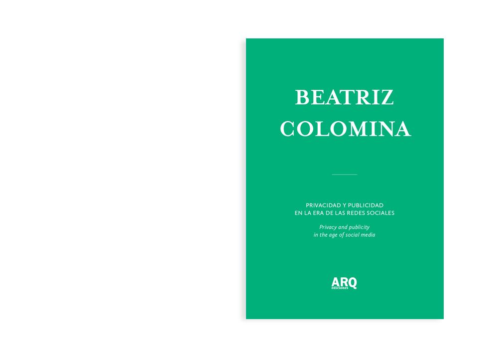 Colomina-0