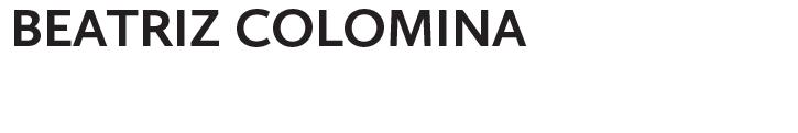 Colomina II