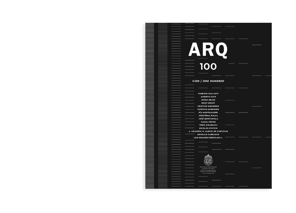 ARQ-100-00