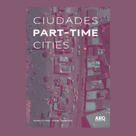 Ciudades Part-Time