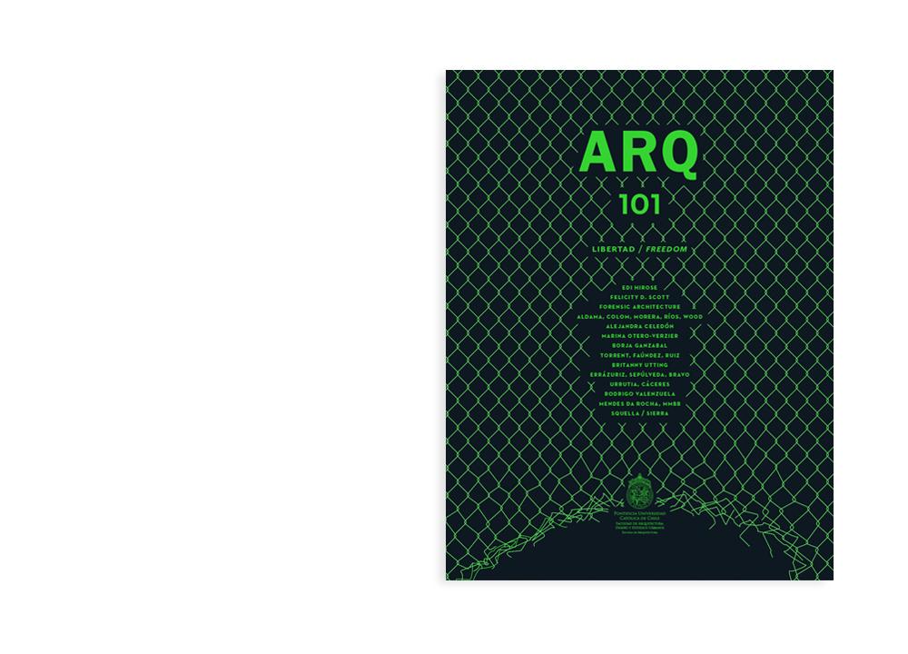 ARQ-101-00