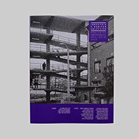 Industria y Habitar Colectivo. Conjuntos Habitacionales en el Sur de Chile