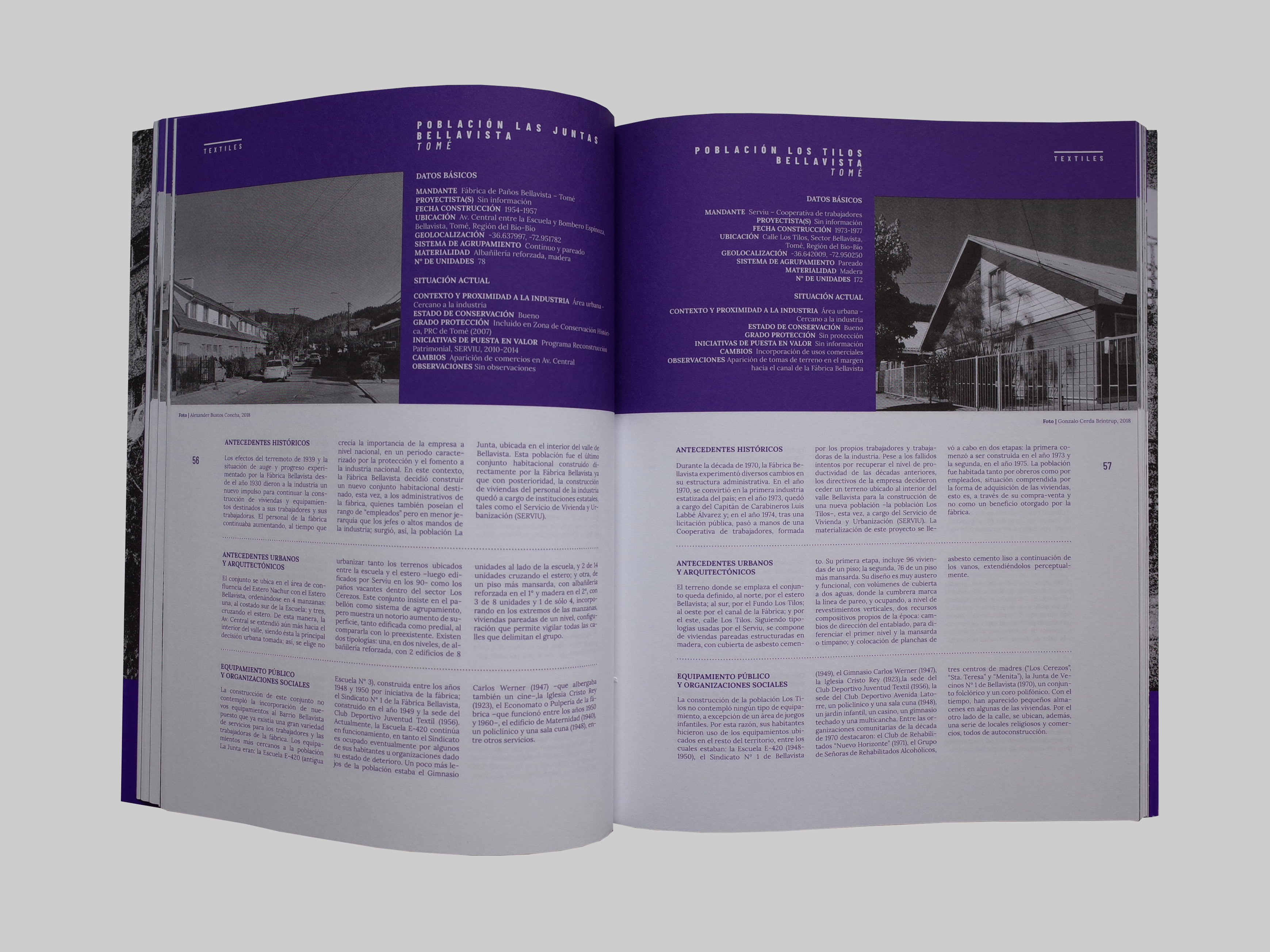Industria y Habitación3