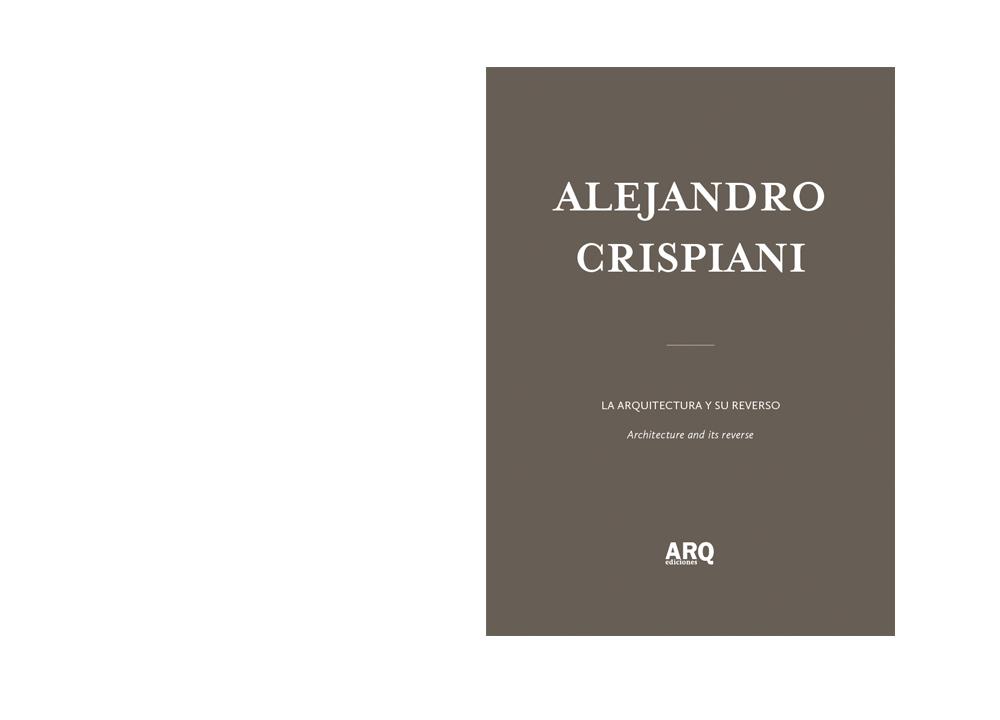 crispiani-0
