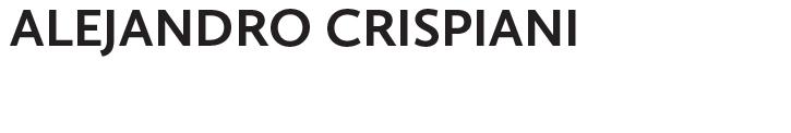 Crispiani II