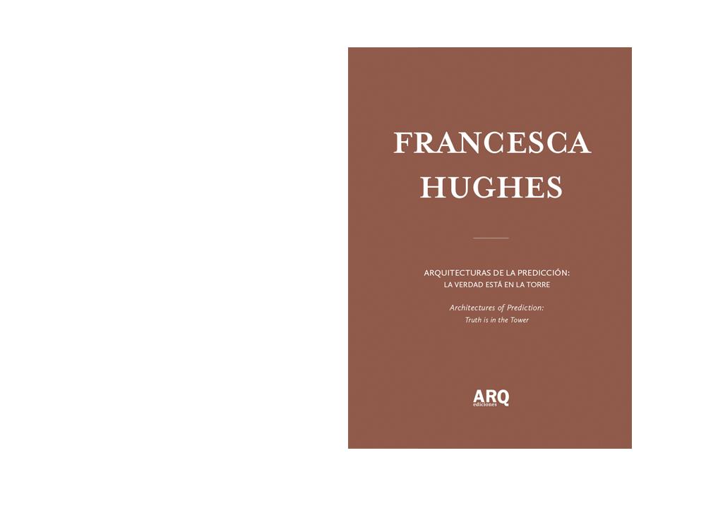 Hughes-1