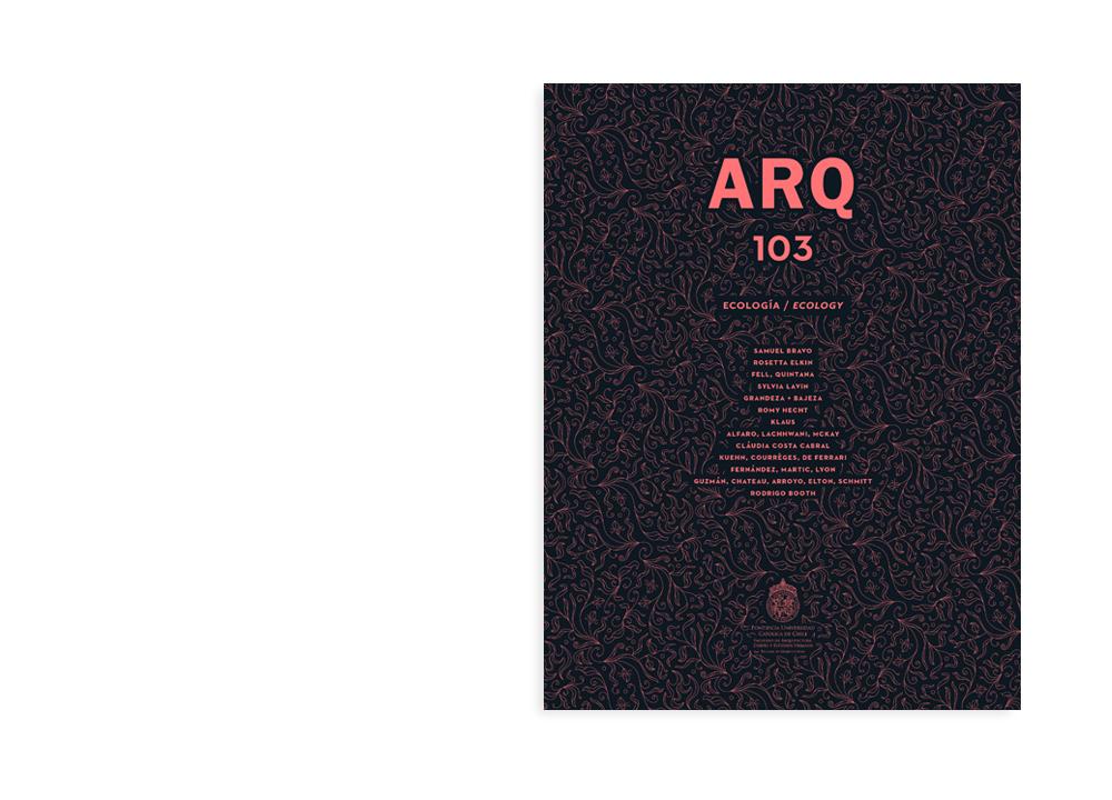 ARQ-103-00